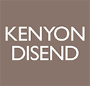 Logo for Kenyon Disend, Washington Municipal Law Firm